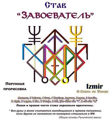 http://sg.uploads.ru/t/To2CB.jpg