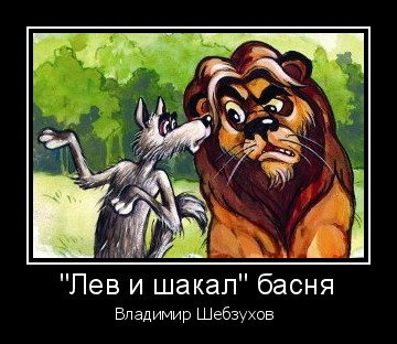 http://sg.uploads.ru/t/TweRE.jpg