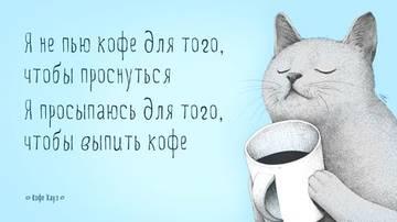 http://sg.uploads.ru/t/U9yWJ.jpg