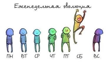http://sg.uploads.ru/t/UAL5a.jpg