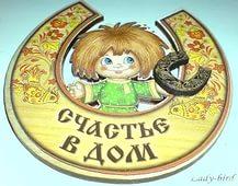 http://sg.uploads.ru/t/UAg87.jpg