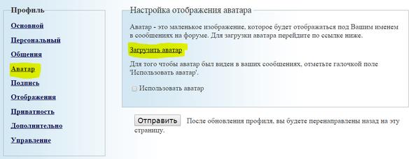 http://sg.uploads.ru/t/UYzn5.png