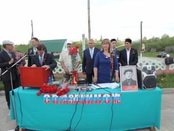 http://sg.uploads.ru/t/UhLsn.jpg