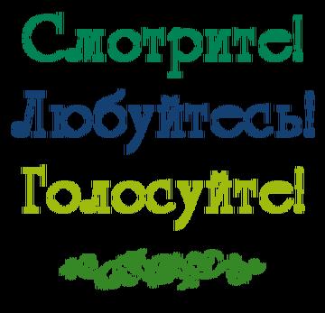 http://sg.uploads.ru/t/UzGs6.png