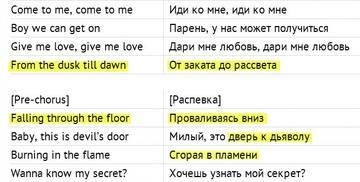 http://sg.uploads.ru/t/VKfcU.jpg