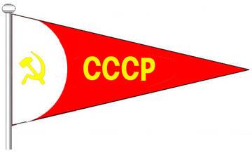 http://sg.uploads.ru/t/VZ7pf.jpg