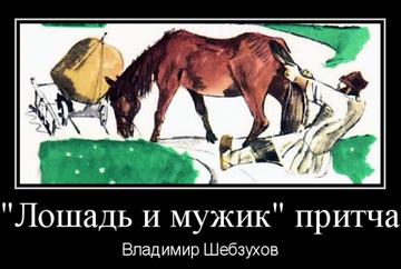 http://sg.uploads.ru/t/VmFs7.png