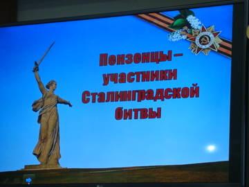 http://sg.uploads.ru/t/VnKgM.jpg