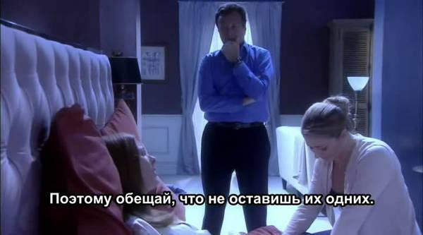 http://sg.uploads.ru/t/W3gd2.jpg