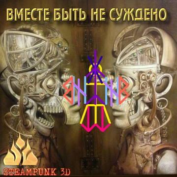 http://sg.uploads.ru/t/WIbOM.jpg