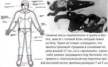http://sg.uploads.ru/t/WpvNd.jpg