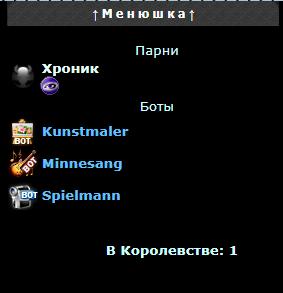 http://sg.uploads.ru/t/Wr5df.png