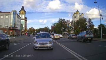 http://sg.uploads.ru/t/X6ti7.jpg