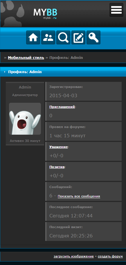 http://sg.uploads.ru/t/XGvuO.png