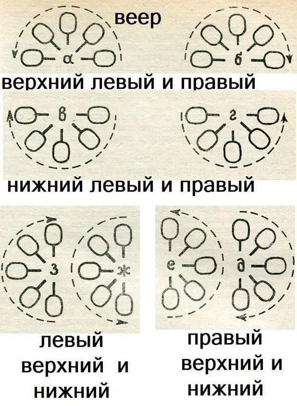 http://sg.uploads.ru/t/XPeY0.jpg