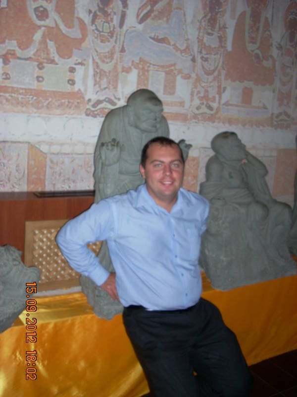 http://sg.uploads.ru/t/XaDg1.jpg