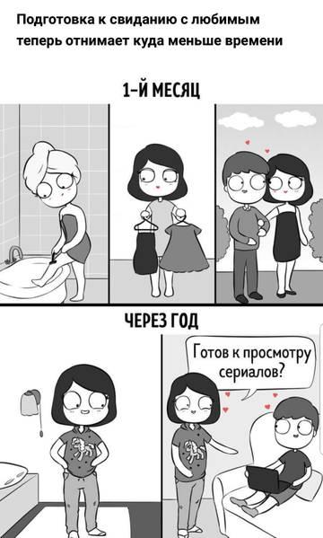 http://sg.uploads.ru/t/XbF7a.jpg