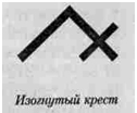 http://sg.uploads.ru/t/Xz8TI.jpg