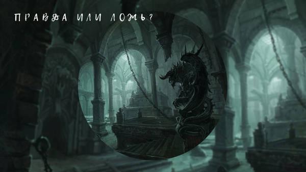 http://sg.uploads.ru/t/YC6I2.jpg