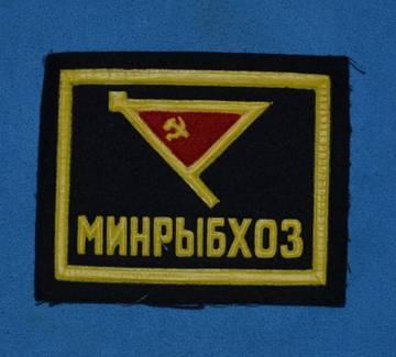 http://sg.uploads.ru/t/Ygbp1.jpg
