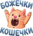 http://sg.uploads.ru/t/Z1DA8.jpg
