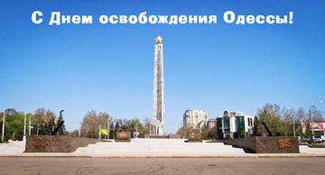http://sg.uploads.ru/t/ZS7ei.png