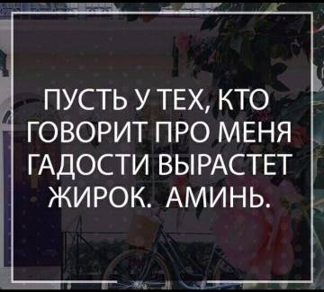 http://sg.uploads.ru/t/ZYB0y.jpg