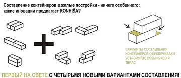 http://sg.uploads.ru/t/ZcwIt.jpg