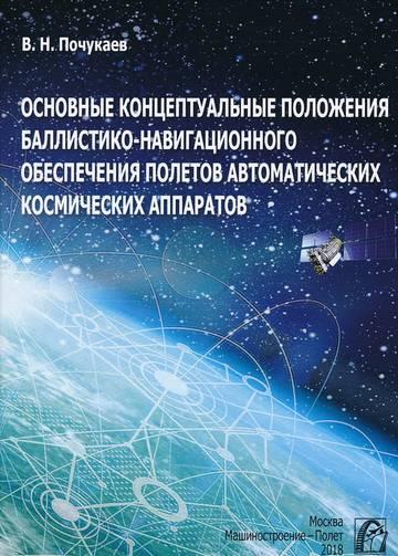 http://sg.uploads.ru/t/Zfdc7.jpg