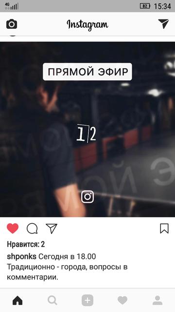 http://sg.uploads.ru/t/ZrDCp.png