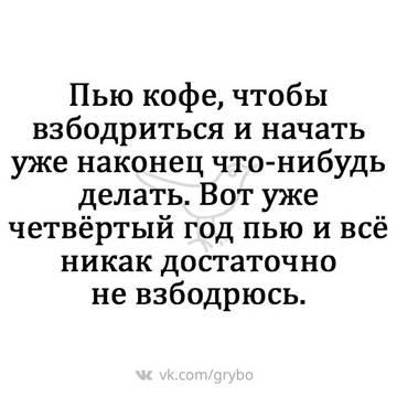 http://sg.uploads.ru/t/a0FRp.jpg
