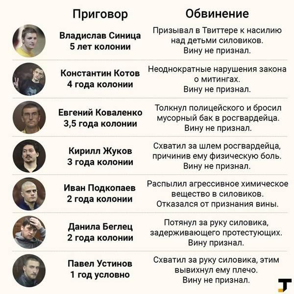 http://sg.uploads.ru/t/aOyPz.jpg