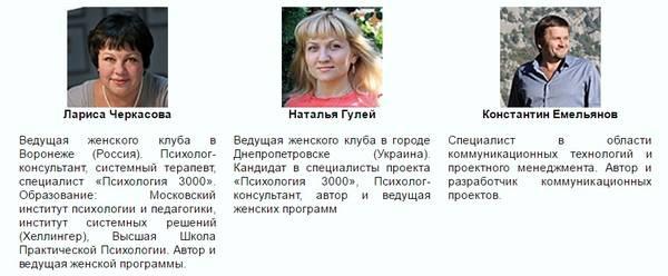 http://sg.uploads.ru/t/aiEvH.jpg