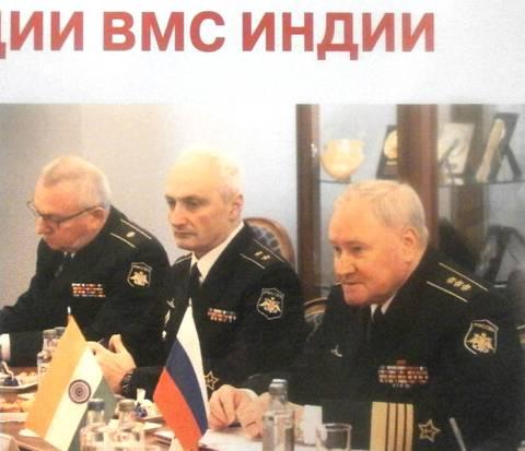 http://sg.uploads.ru/t/bDnZ1.jpg