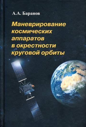 http://sg.uploads.ru/t/bNDT7.jpg
