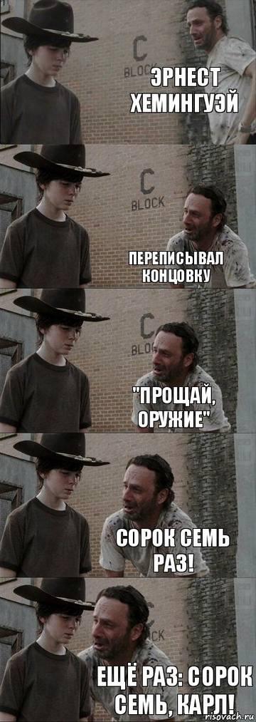 http://sg.uploads.ru/t/bRc0h.jpg