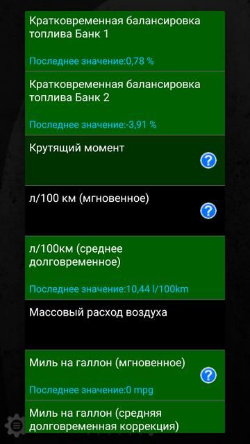 http://sg.uploads.ru/t/bYg7Q.png
