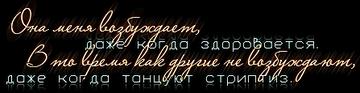 http://sg.uploads.ru/t/baOyB.png