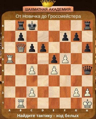 http://sg.uploads.ru/t/bcIao.jpg