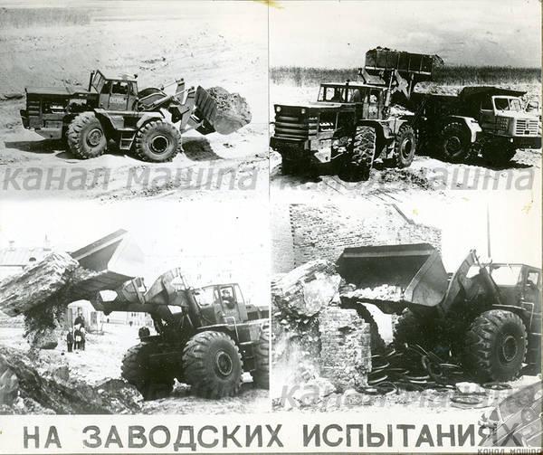 http://sg.uploads.ru/t/bhBER.jpg