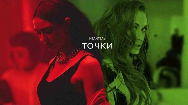 http://sg.uploads.ru/t/c1TlP.jpg