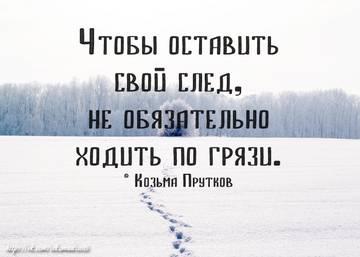 http://sg.uploads.ru/t/c52CT.jpg