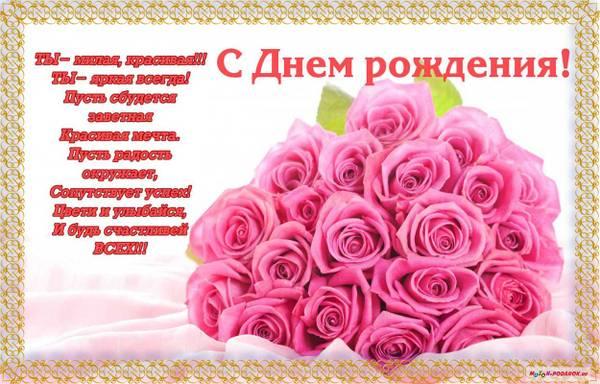 http://sg.uploads.ru/t/c8Sl7.jpg