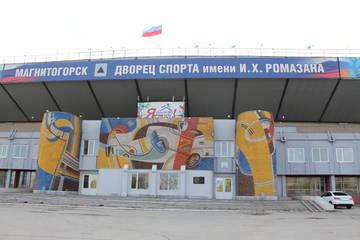 http://sg.uploads.ru/t/cGjJL.jpg