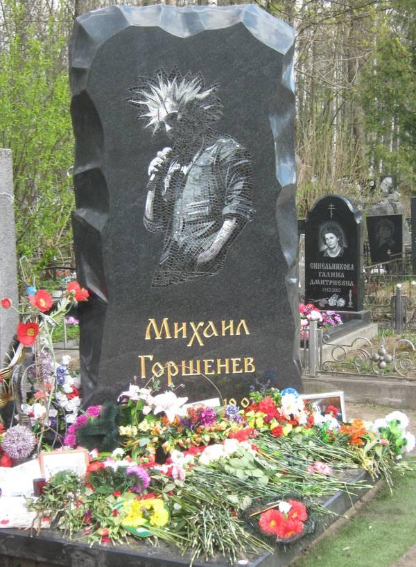 http://sg.uploads.ru/t/cNVK4.jpg
