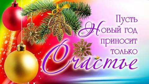 http://sg.uploads.ru/t/cfiQk.jpg