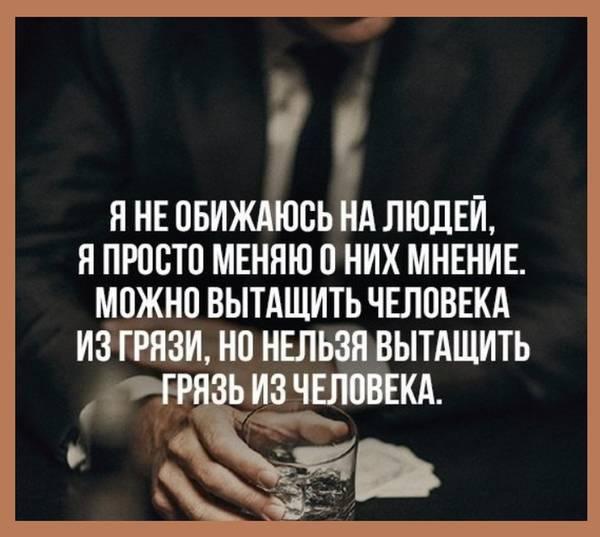 http://sg.uploads.ru/t/cfrtE.jpg