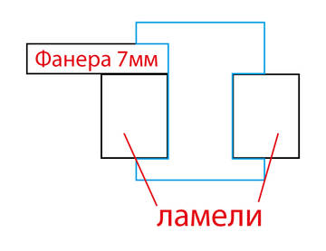 http://sg.uploads.ru/t/cpKjw.jpg
