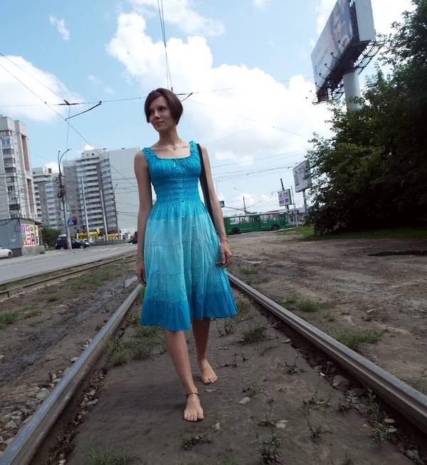 http://sg.uploads.ru/t/cvQEn.jpg