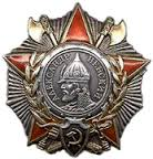 http://sg.uploads.ru/t/dCvlw.jpg